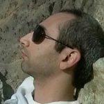 تصویر پروفایل آرمین دوم