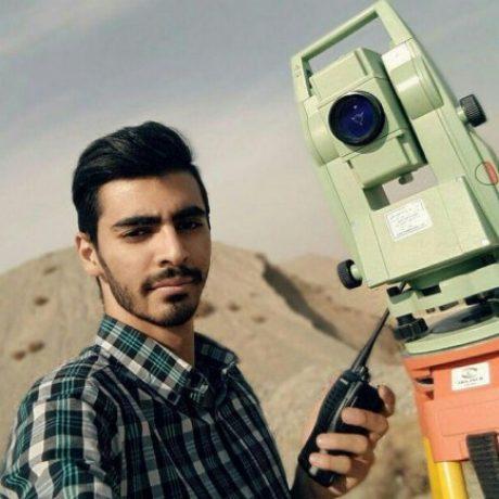 تصویر پروفایل محمد سالار اسکندریان